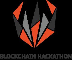 Картинки по запросу Blockchain Hackathon