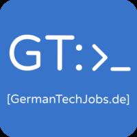 germantech-logo